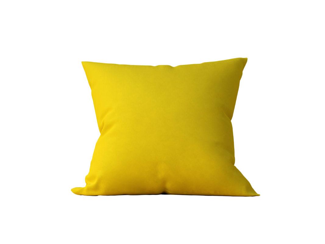 Almofada Decorativa Insolar - 45x45