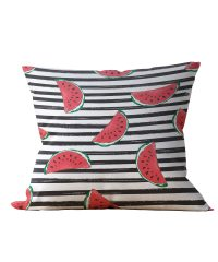 Almofada Decorativa WaterMelon - 45x45