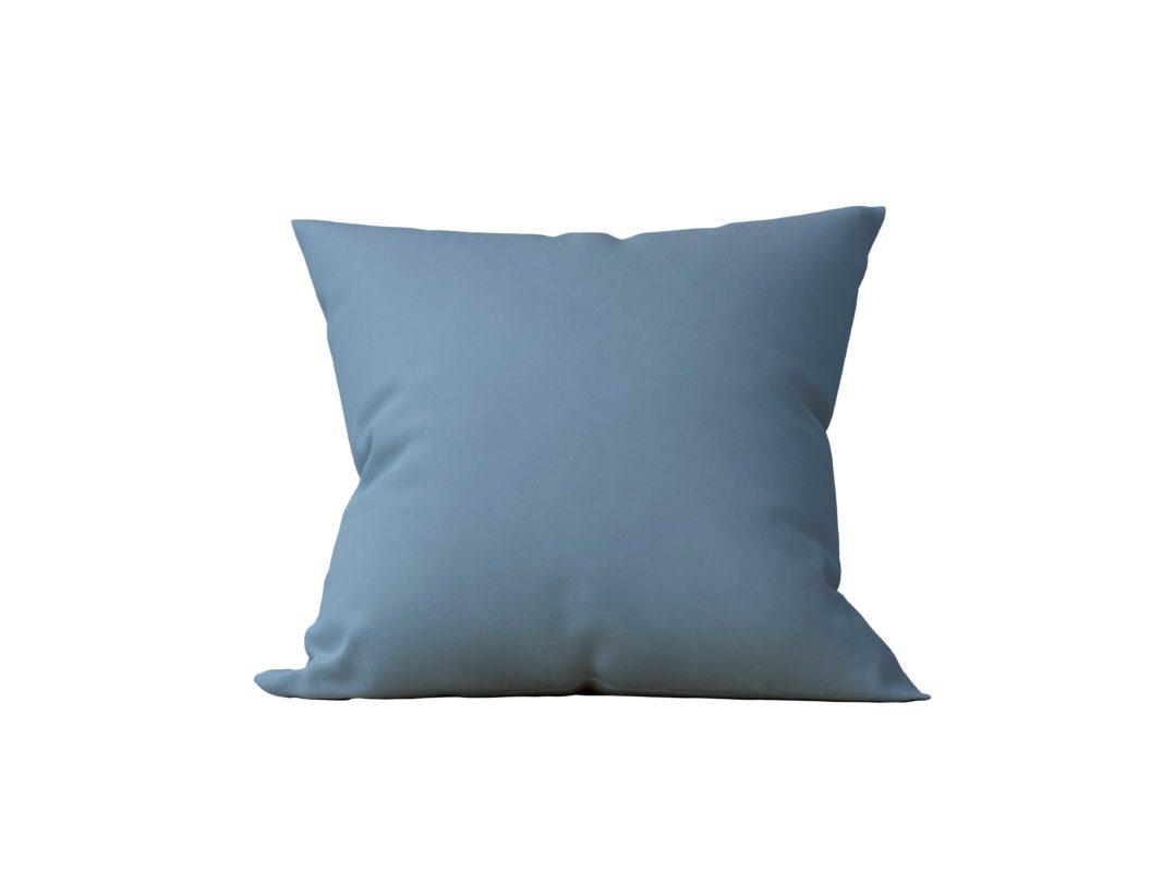 Almofada Decorativa Azur Klein - 45x45