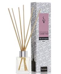 Aromatizador de Ambiente - Difusor de Varetas 100ml Flor de Cerejeira - Via Aroma