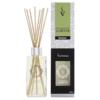 Difusor de Varetas 250ml Bamboo - Via Aroma - by AtHome Loja