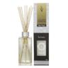 Difusor de Varetas 250ml Black Vanilla - Via Aroma - by AtHome Loja