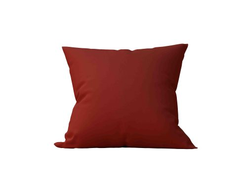Almofada Decorativa Bruin - 45x45