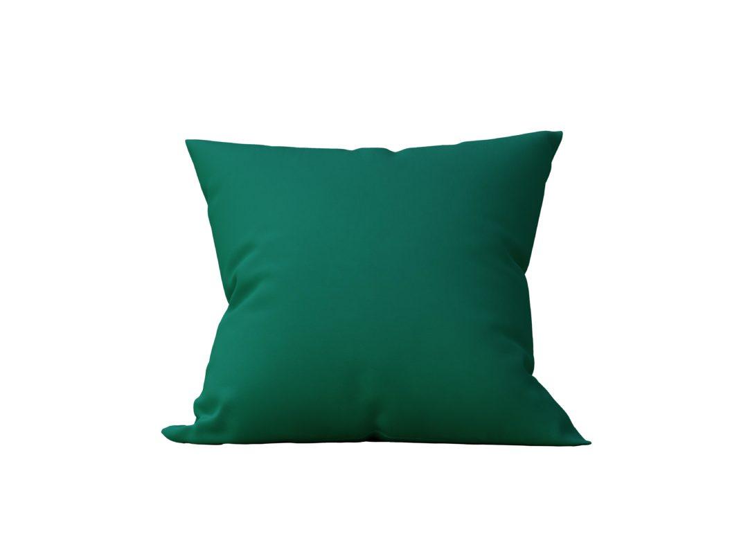 Almofada Decorativa Wira - 45x45