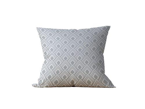 Almofada Decorativa Peri - 45x45