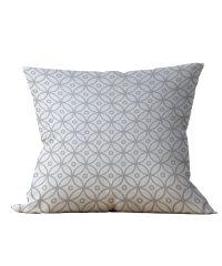 Almofada Decorativa Iris - 45x45