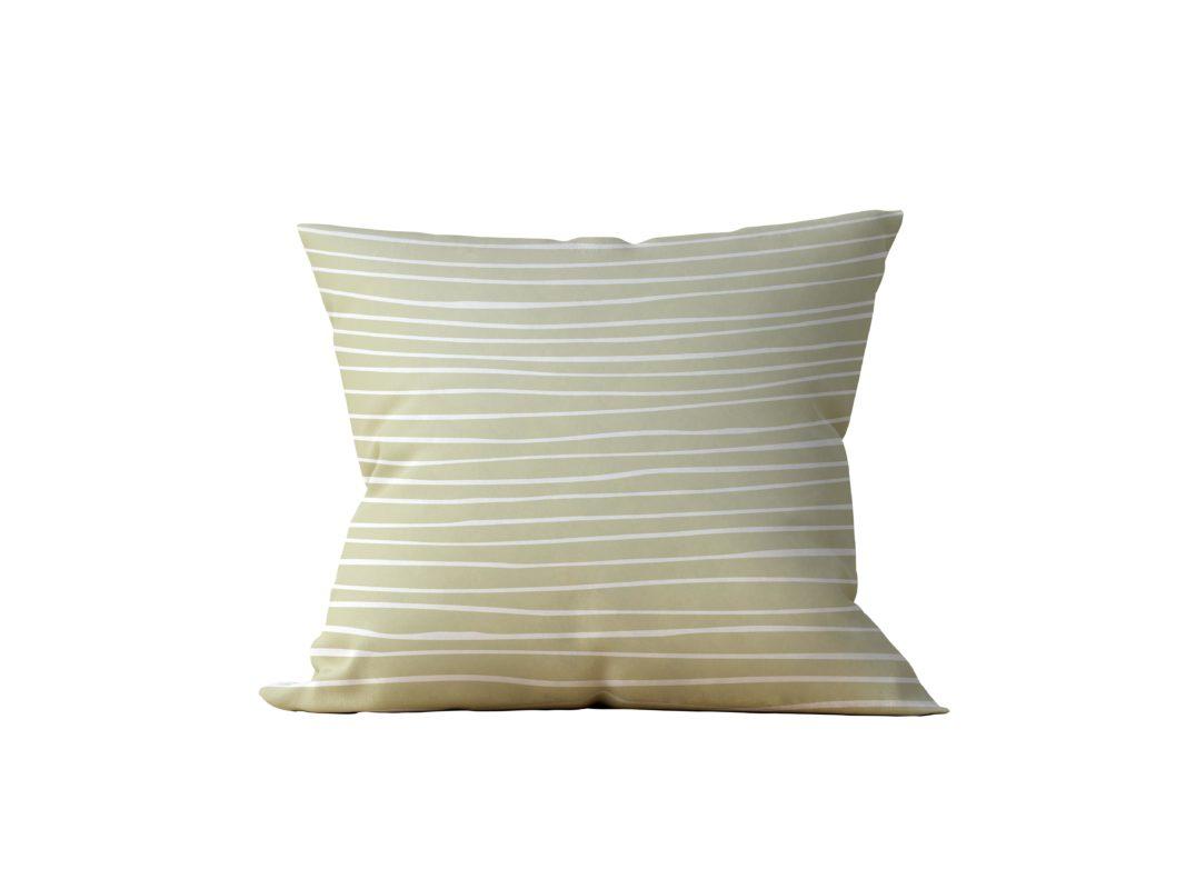 Almofada Decorativa Shert - 45x45