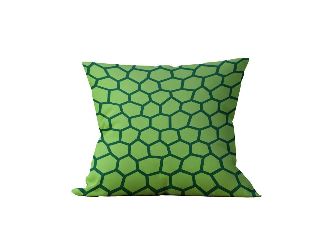 Almofada Decorativa Deino - 45x45