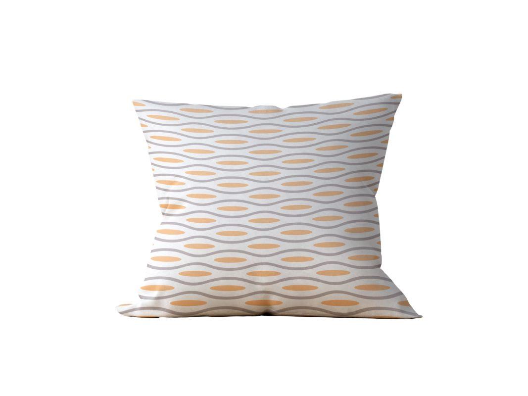 Almofada Decorativa Thalt - 45x45