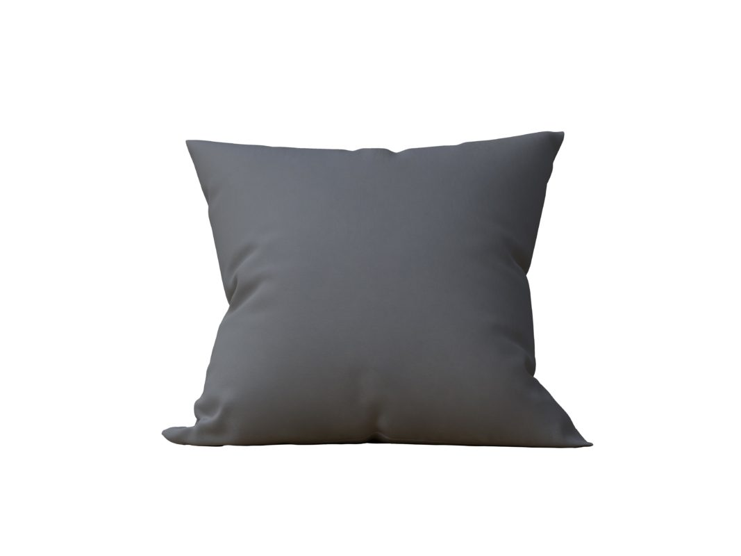 Almofada Decorativa Liat - 45x45
