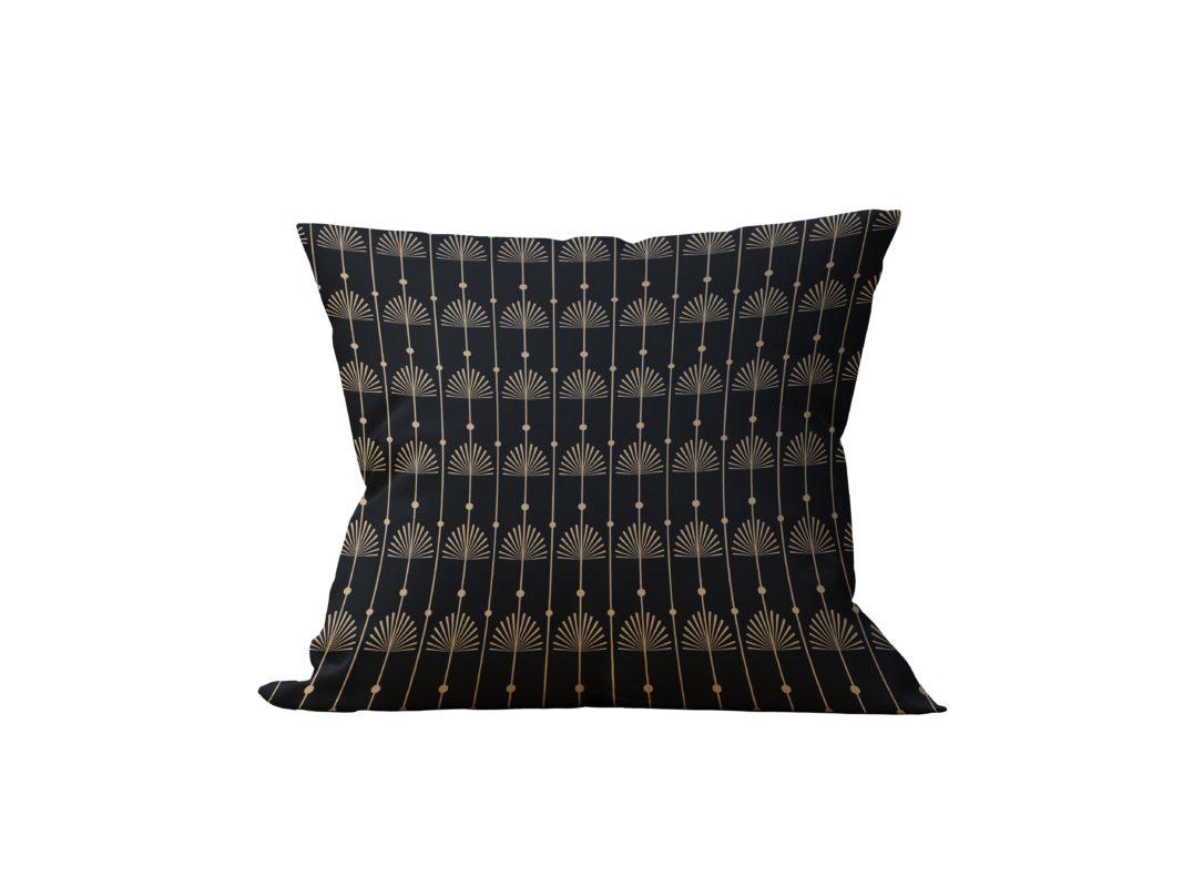 Almofada Decorativa Cleite - 45x45