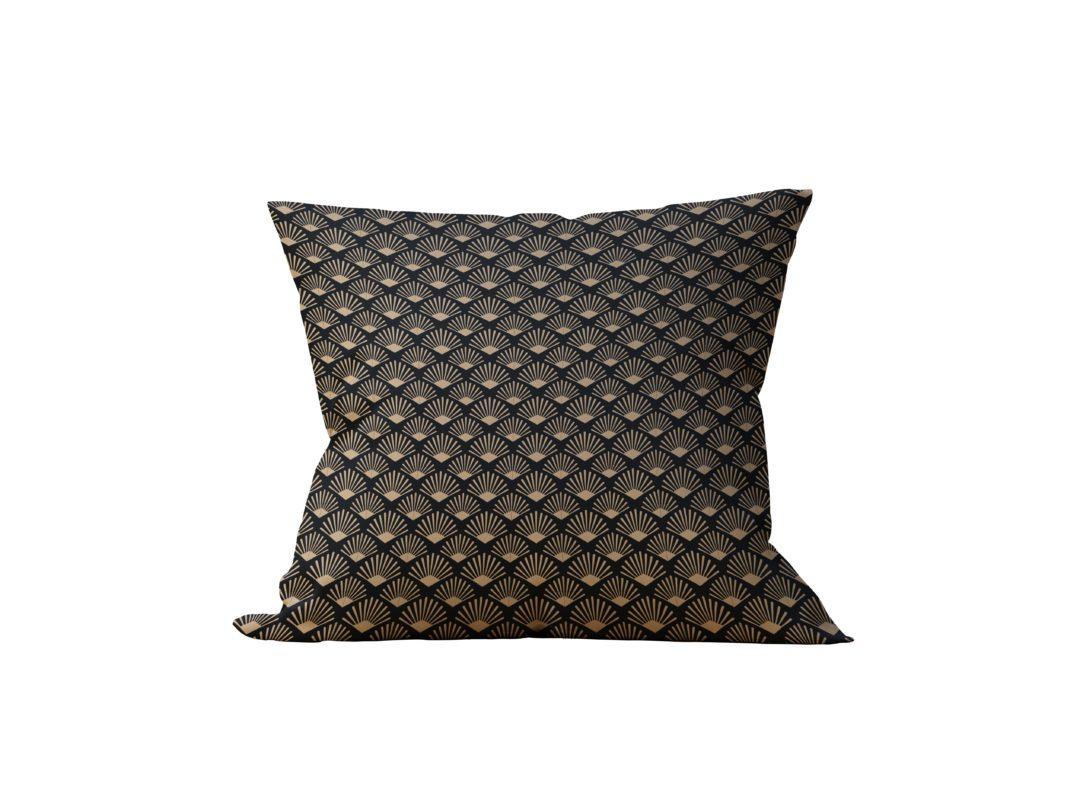 Almofada Decorativa Croit - 45x45