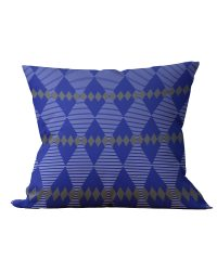 Almofada Decorativa Fars - 45x45