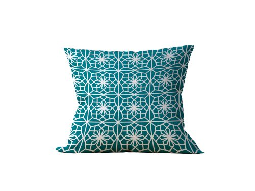 Almofada Decorativa Newis - 45x45