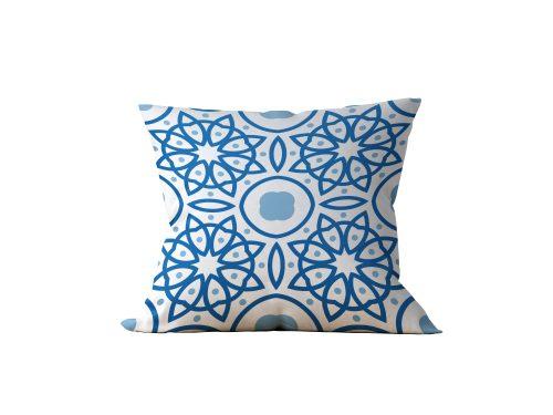 Almofada Decorativa Mindr - 45x45