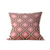 Almofada Decorativa Dynas - 45x45