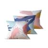 Kit: 3 Almofadas Decorativas Memphis - 45x45